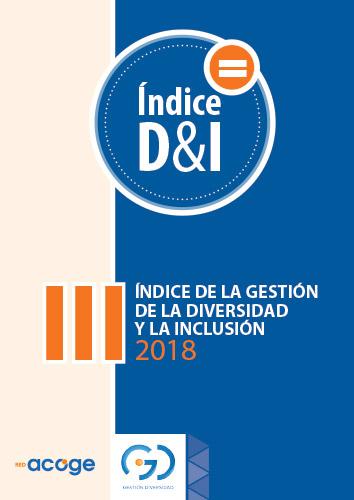 D&I III Informe