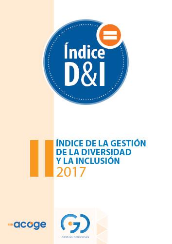 D&I II Informe