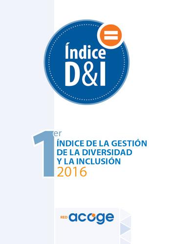 D&I I Informe
