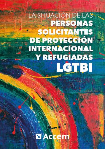 Estudio LGBTI